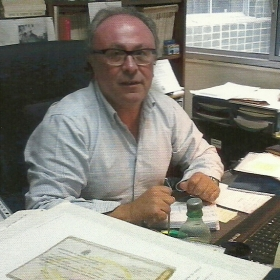 Carlos Granado